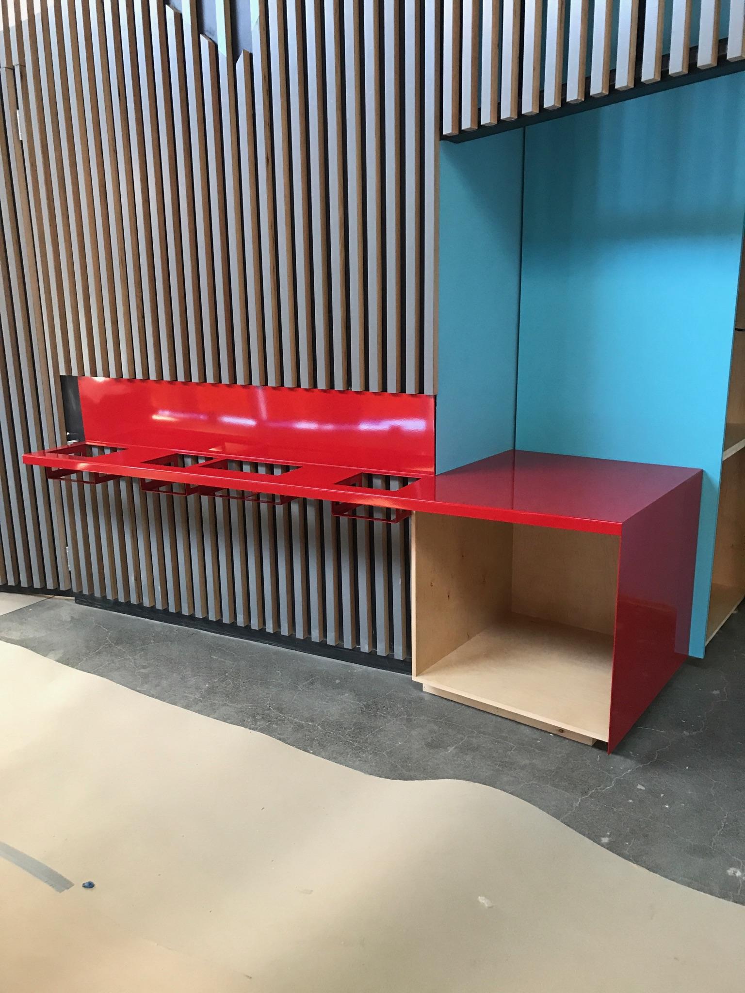 gallery-Countertop