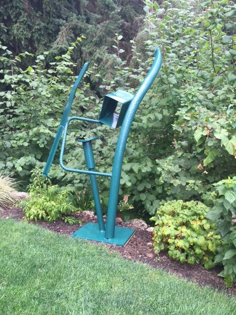 gallery-GreenSculptureJeffWhymanartist