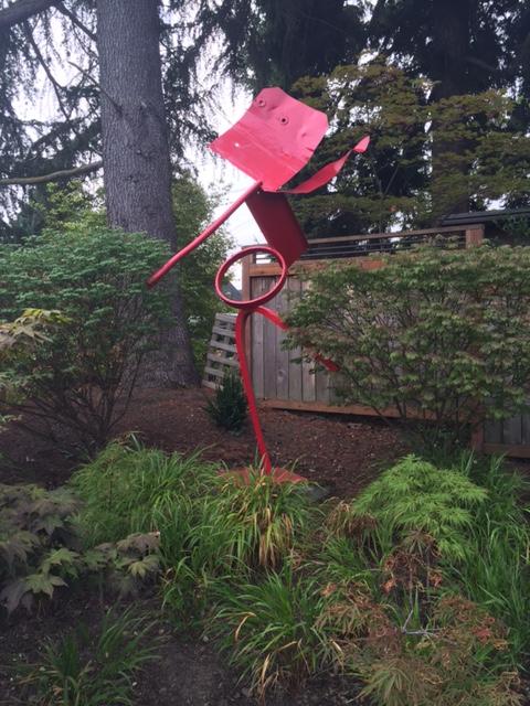 gallery-RedSculptureJeffWhymanartist