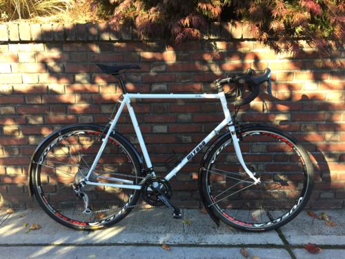 Miyata-Bike-3